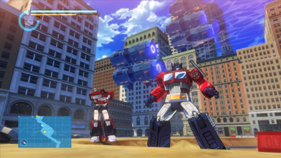 TransformersDevastation 2015-10-06 19-22-30-229