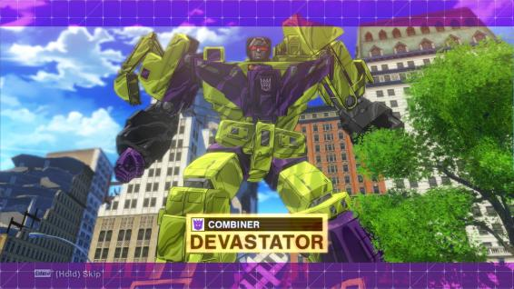 TransformersDevastation 2015-10-06 19-29-42-741
