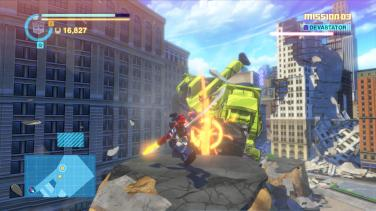 TransformersDevastation 2015-10-06 19-30-23-570