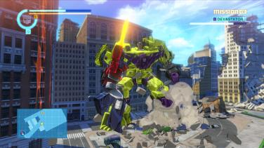 TransformersDevastation 2015-10-06 19-30-26-820