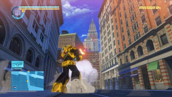 TransformersDevastation 2015-10-06 19-33-13-501