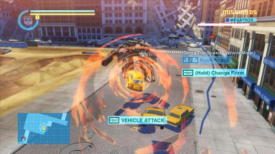TransformersDevastation 2015-10-06 19-40-06-420