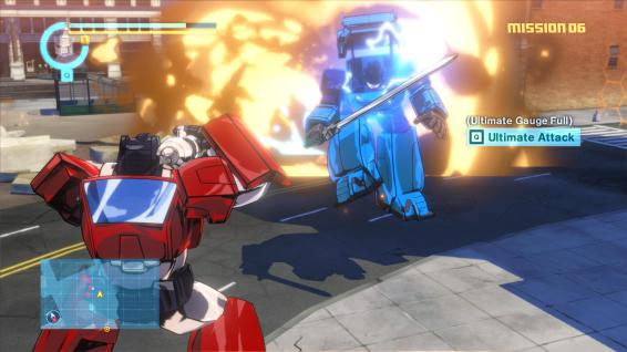 TransformersDevastation 2015-10-06 19-52-35-538
