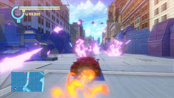 TransformersDevastation 2015-10-06 20-01-57-257