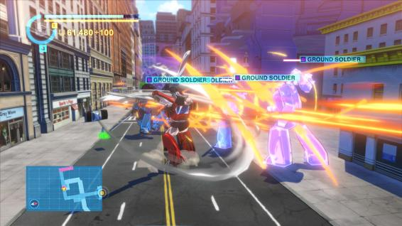 TransformersDevastation 2015-10-06 20-03-39-323