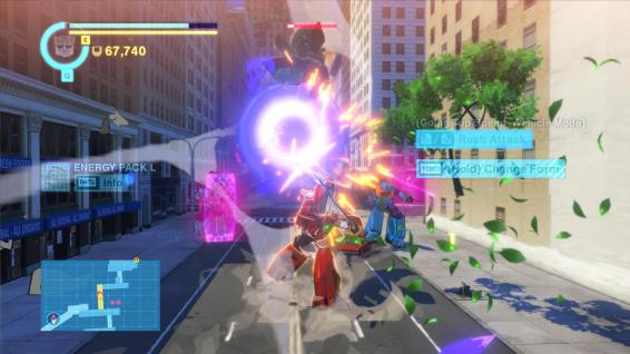 TransformersDevastation 2015-10-06 20-09-30-424