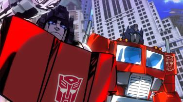 TransformersDevastation 2015-10-06 20-24-28-487