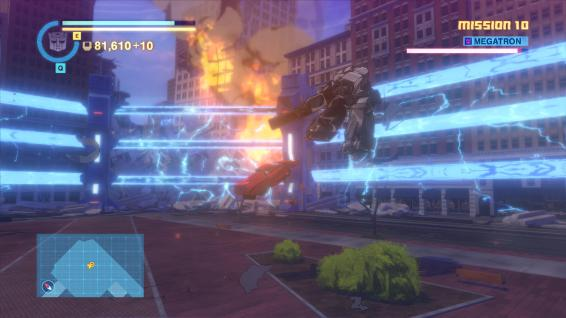 TransformersDevastation 2015-10-06 20-27-12-332