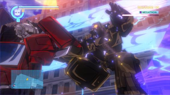 TransformersDevastation 2015-10-06 20-28-20-871