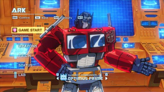 TransformersDevastation 2015-10-06 20-33-00-492