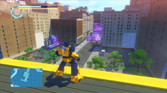 TransformersDevastation 2015-10-06 20-43-39-530