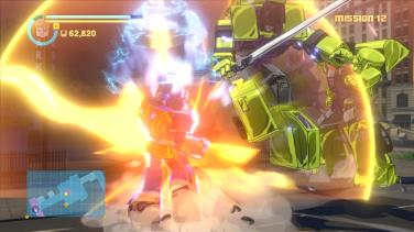 TransformersDevastation 2015-10-06 20-44-11-973