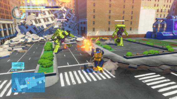 TransformersDevastation 2015-10-06 20-48-08-607