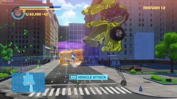TransformersDevastation 2015-10-06 20-55-57-962