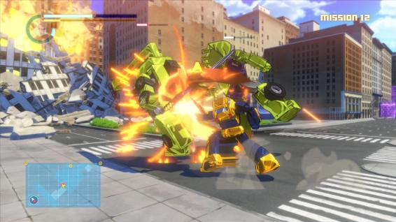 TransformersDevastation 2015-10-06 21-01-10-899