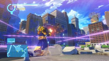TransformersDevastation 2015-10-06 22-19-25-313