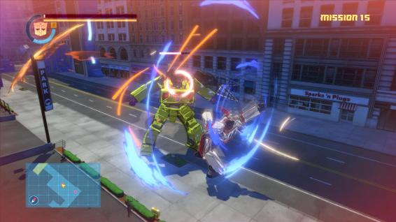 TransformersDevastation 2015-10-06 22-23-43-529