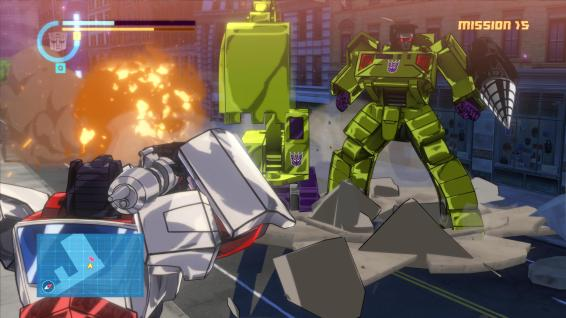 TransformersDevastation 2015-10-06 22-25-10-547