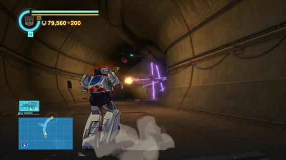 TransformersDevastation 2015-10-06 22-27-18-099