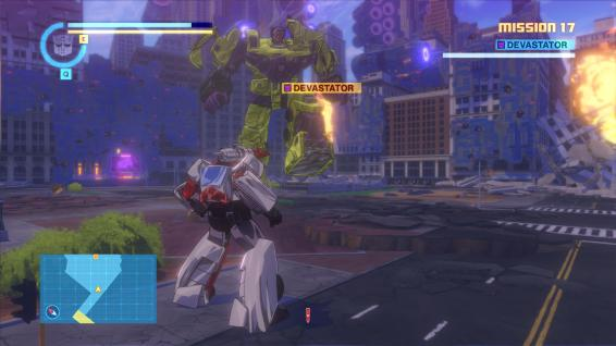TransformersDevastation 2015-10-06 22-48-02-943