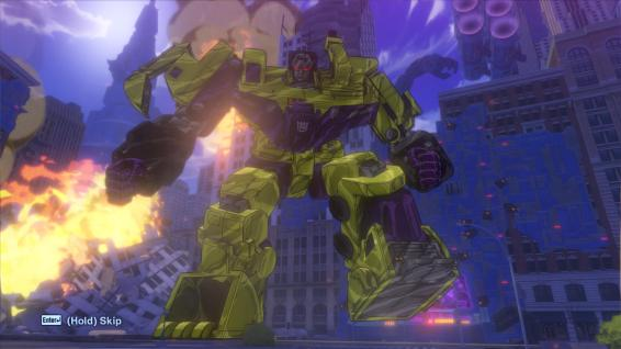 TransformersDevastation 2015-10-06 22-49-09-738