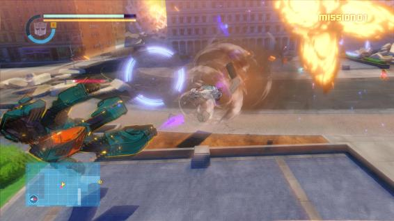 TransformersDevastation 2015-10-06 23-05-51-419