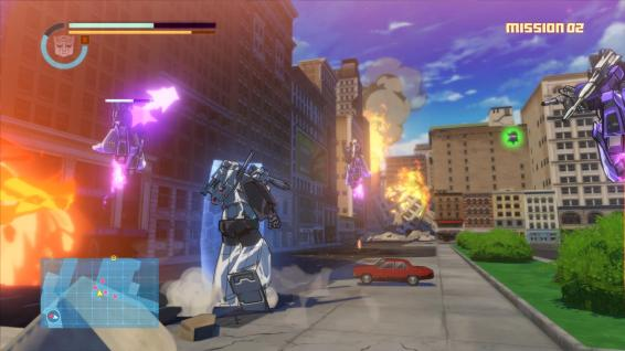 TransformersDevastation 2015-10-06 23-09-41-297