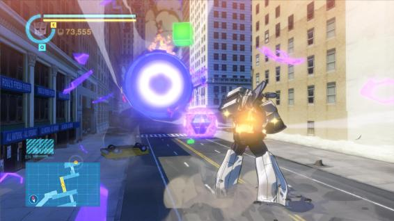 TransformersDevastation 2015-10-06 23-11-36-558