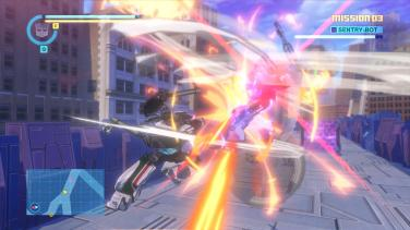 TransformersDevastation 2015-10-06 23-14-52-221
