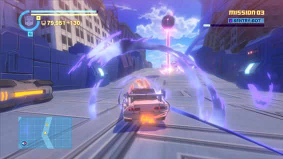 TransformersDevastation 2015-10-06 23-16-50-149