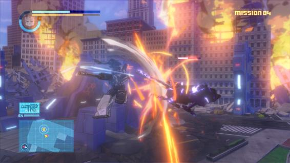 TransformersDevastation 2015-10-06 23-20-08-824