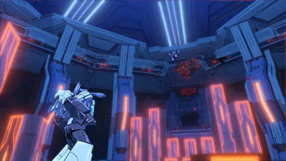 TransformersDevastation 2015-10-06 23-31-57-437