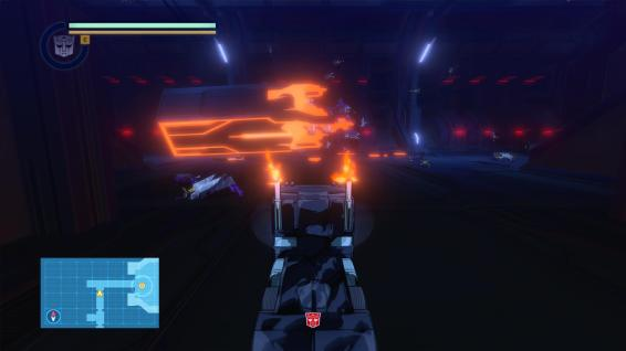 TransformersDevastation 2015-10-06 23-35-35-465