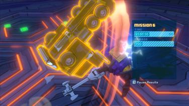 TransformersDevastation 2015-10-06 23-38-29-789