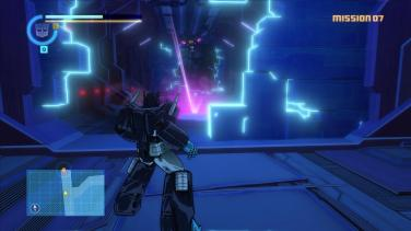 TransformersDevastation 2015-10-06 23-46-09-050