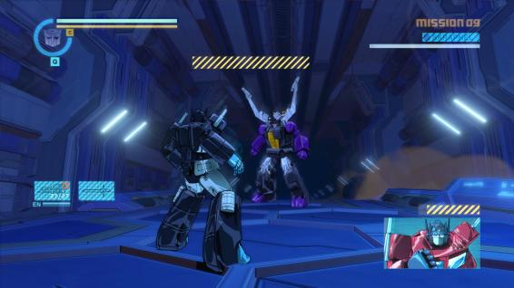 TransformersDevastation 2015-10-06 23-51-22-632