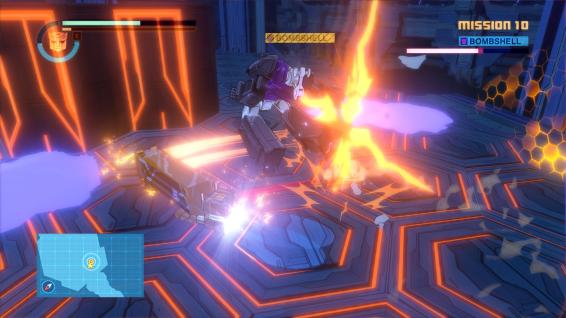 TransformersDevastation 2015-10-07 00-01-41-564