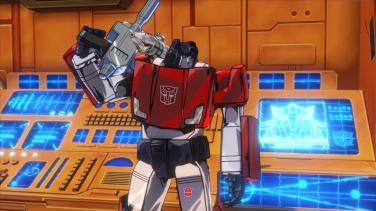 TransformersDevastation 2015-10-07 00-17-25-890