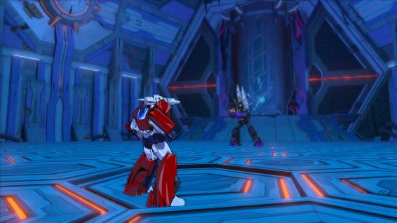 TransformersDevastation 2015-10-07 00-18-03-528