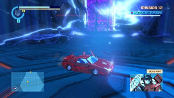 TransformersDevastation 2015-10-07 00-28-51-762