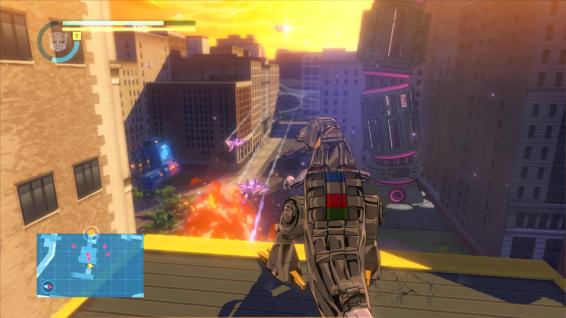 TransformersDevastation 2015-10-07 00-46-29-093