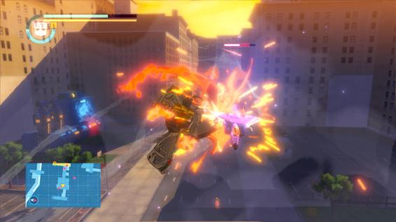 TransformersDevastation 2015-10-07 00-48-50-393