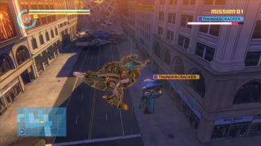 TransformersDevastation 2015-10-07 00-55-55-847
