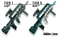 1446754538-weapon-overview