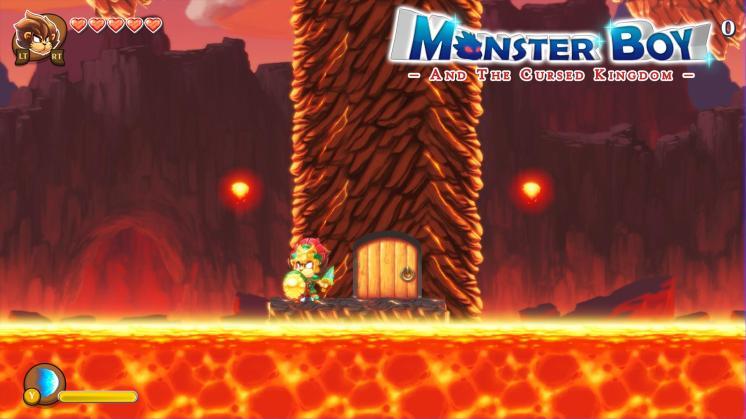 1450811468-monster-boy-screenshot-new-2