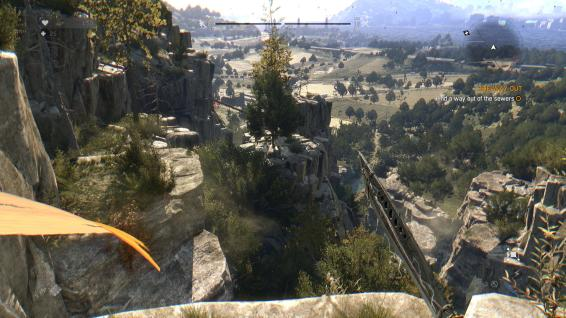 DyingLightGame 2016-01-19 22-12-41-648