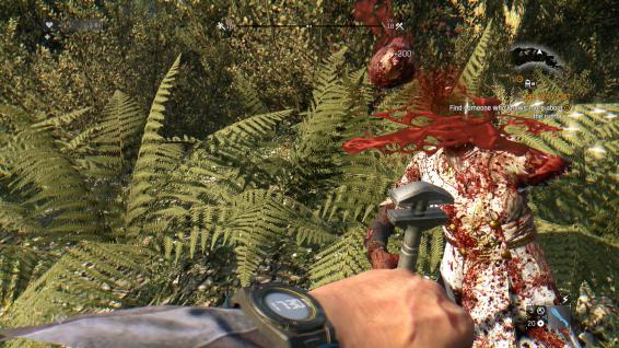 DyingLightGame 2016-01-19 22-15-41-155