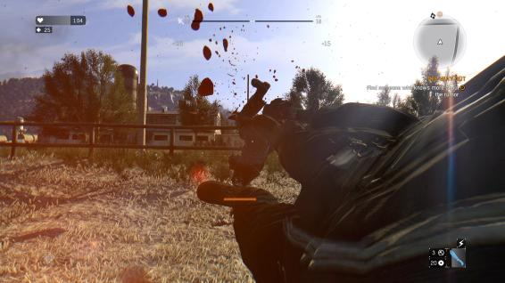 DyingLightGame 2016-01-19 22-18-57-277