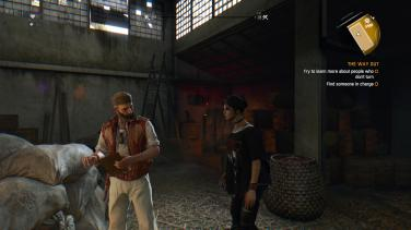 DyingLightGame 2016-01-19 22-20-58-118