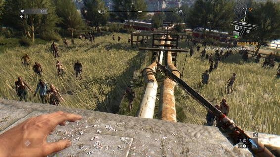 DyingLightGame 2016-01-19 22-23-32-326